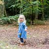 Daisy_Holly_18-10-20 (19)