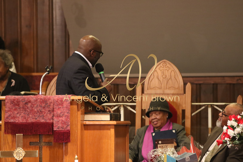 2018 2011 Daisy Scot Initial Sermon_070