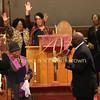 2018 2011 Daisy Scot Initial Sermon_037