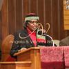 2018 2011 Daisy Scot Initial Sermon_007