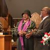 2018 2011 Daisy Scot Initial Sermon_017