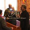 2018 2011 Daisy Scot Initial Sermon_063