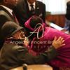 2018 2011 Daisy Scot Initial Sermon_048