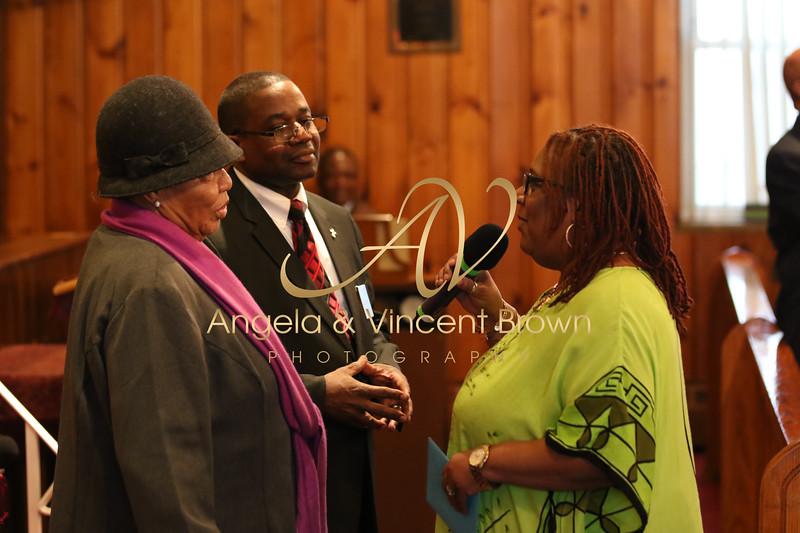 2018 2011 Daisy Scot Initial Sermon_040