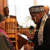 2018 2011 Daisy Scot Initial Sermon_047
