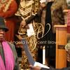 2018 2011 Daisy Scot Initial Sermon_034