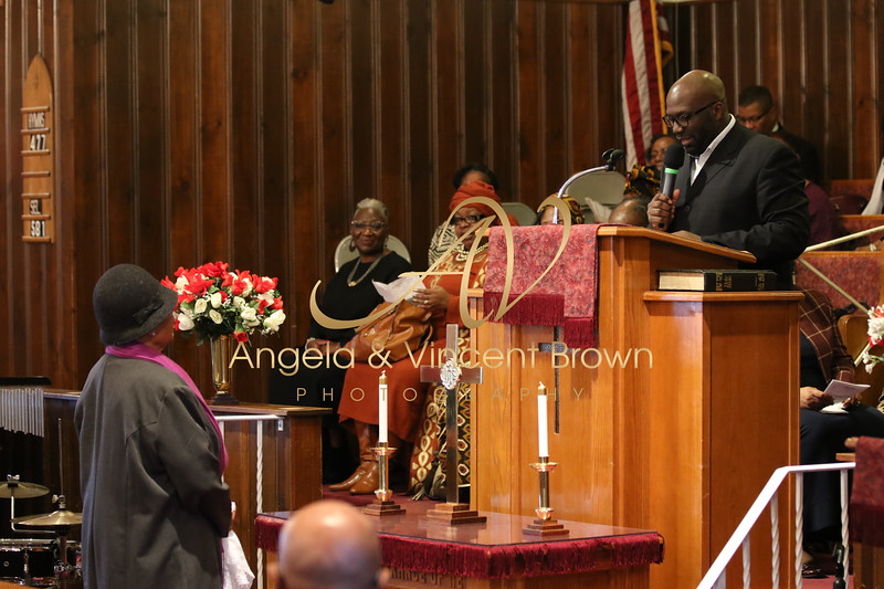 2018 2011 Daisy Scot Initial Sermon_032