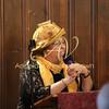 2018 2011 Daisy Scot Initial Sermon_009