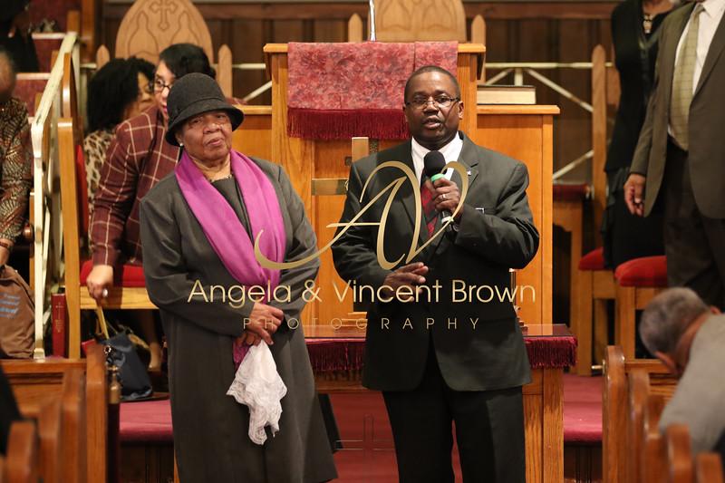 2018 2011 Daisy Scot Initial Sermon_038