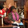 2018 2011 Daisy Scot Initial Sermon_015