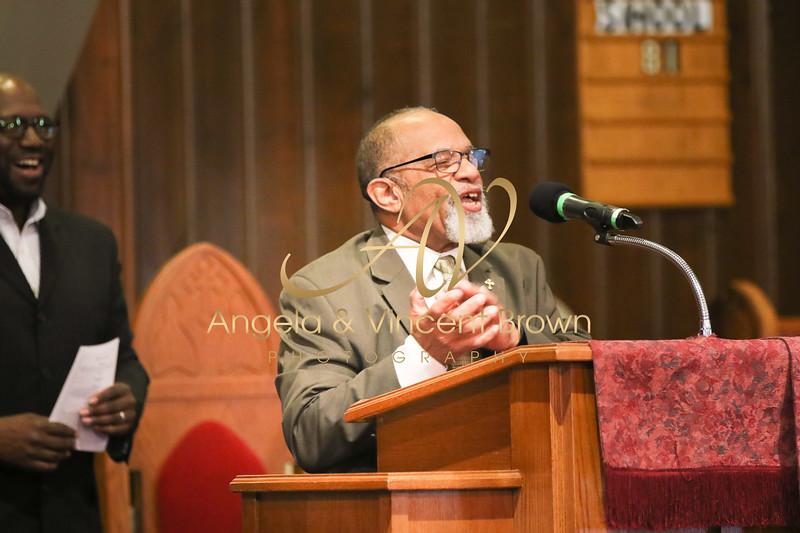 2018 2011 Daisy Scot Initial Sermon_003