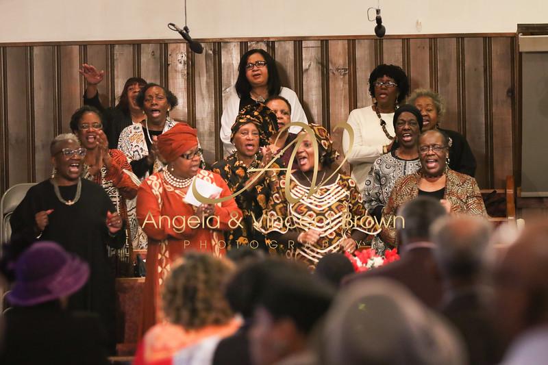 2018 2011 Daisy Scot Initial Sermon_004