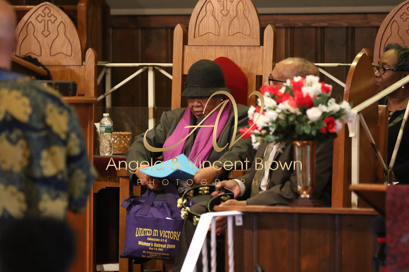 2018 2011 Daisy Scot Initial Sermon_013