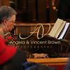 2018 2011 Daisy Scot Initial Sermon_008