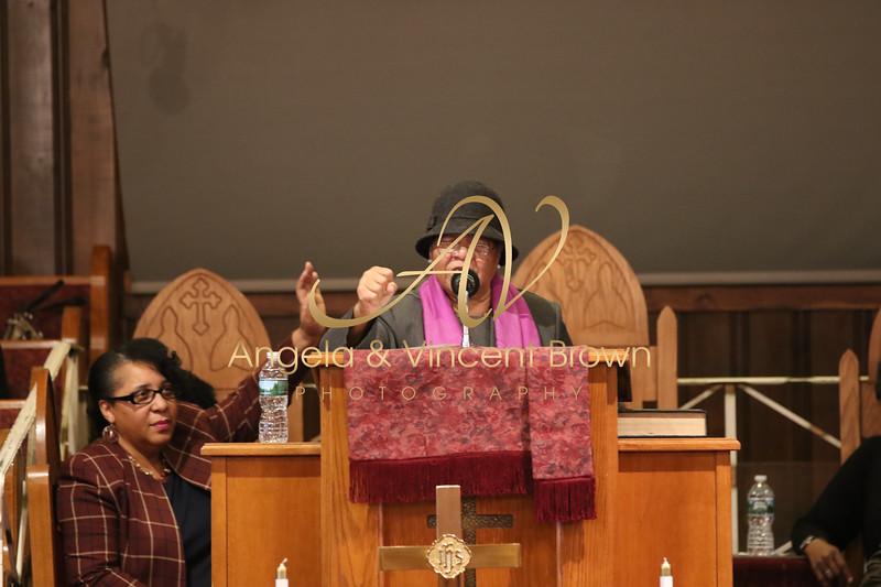 2018 2011 Daisy Scot Initial Sermon_025