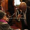 2018 2011 Daisy Scot Initial Sermon_053