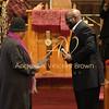 2018 2011 Daisy Scot Initial Sermon_036