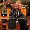 2018 2011 Daisy Scot Initial Sermon_035