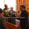 2018 2011 Daisy Scot Initial Sermon_062