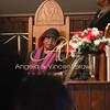 2018 2011 Daisy Scot Initial Sermon_016