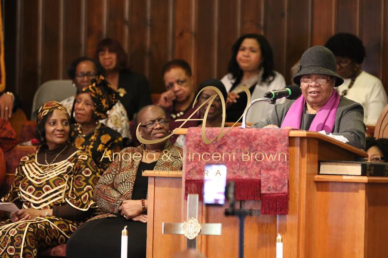 2018 2011 Daisy Scot Initial Sermon_024
