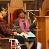 2018 2011 Daisy Scot Initial Sermon_014