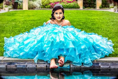 DaisyVelasquez 15