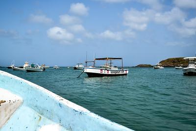 Baie de Ngor