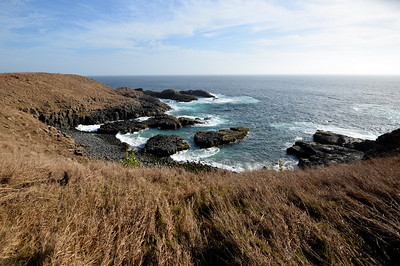 île de la madeleine