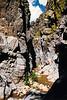 SD - Dakini Valley canyon, by Ani Dawa
