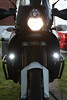 KTM 990 with Cree LEDE lights mounted on crash bars.<br /> Cost $170.00 a pair<br /> Contact me at dakotabeemer@hotmail.com to order.