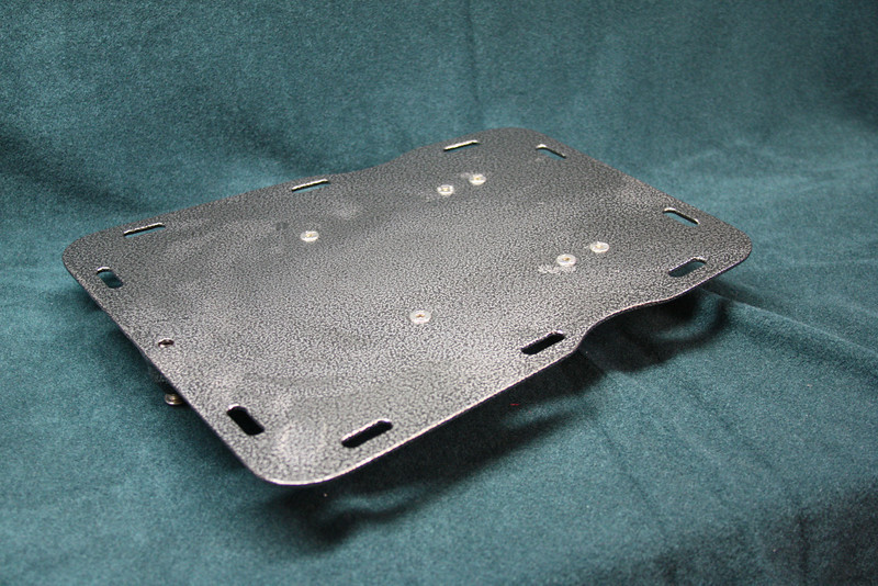 R1200GS top view. Price $90.00. Contact me at dakotabeemer@hotmail.com