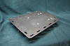 R1200GSA cargo plate top view. Price $90.00. Contact me at dakotabeemer@hotmail.com