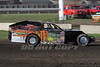 Dakota State Fair Speedway : 191 galleries with 27992 photos