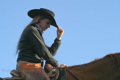 CowboyPortraits-3692