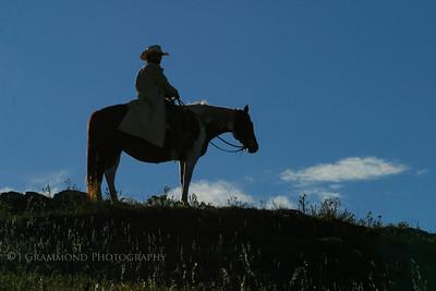 CowboyPortraits-3556