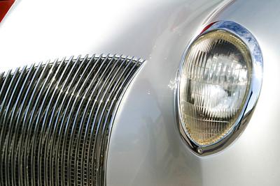 ClassicCar-3182