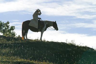 CowboyPortraits-3509