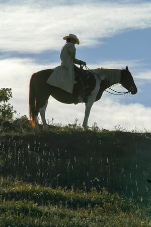 CowboyPortraits-3545
