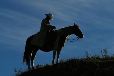 CowboyPortraits-3572