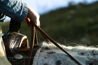 CowboyPortraits-3684
