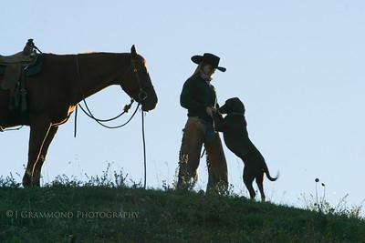 CowboyPortraits-8403