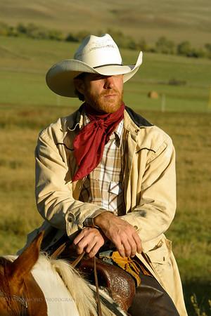 CowboyPortraits-3679