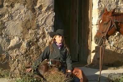 CowboyPortraits-3627