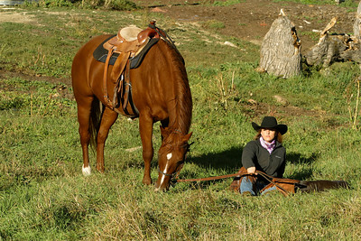 CowboyPortraits-3606