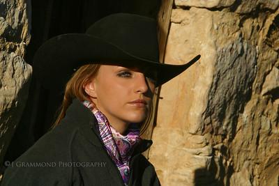 CowboyPortraits-3645
