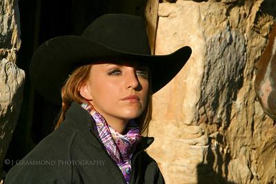 CowboyPortraits-3643