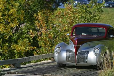 ClassicCar-3214