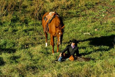 CowboyPortraits-3599