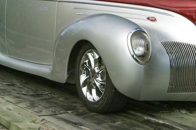 ClassicCar-3269